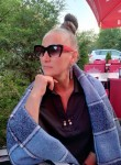 Tatyana, 63  , Kiev