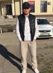 chechenec, 21  , Mozdok