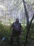 Sergey, 36, Krasnoyarsk