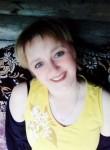 Natalya, 43  , Bezhetsk