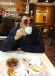 Salvo, 41  , Vicenza