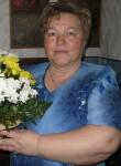 Nadezhda, 66  , Vologda