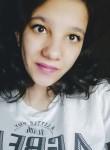 Anastasiya, 22  , Elan