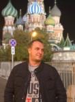 Aleksandr, 29  , Ruza