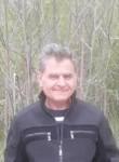Daniel , 49  , Vaslui