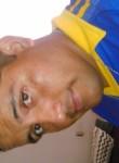 JoseluisRR, 33  , San Jose del Cabo