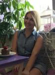 Marina, 33, Moscow