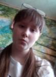 Vasilisa, 18, Kostroma