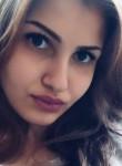 Lacramioara, 23  , Timisoara