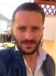 Alger, 32  , Lezhe