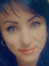 Elena, 38, Ukraine, Makiyivka