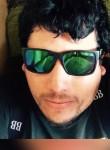 alejandro, 34  , Puerto Quellon