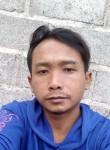 aris_06, 30  , Semarang