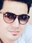 Manish, 29, Delhi