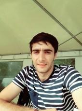 Владимир, 32, Россия, Ростов-на-Дону