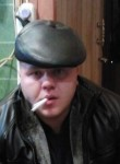 Ivan, 34  , Saint Petersburg
