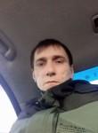 Alexsandr, 40, Krasnoyarsk