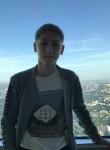 Arsen Edemov, 18  , Jamaame