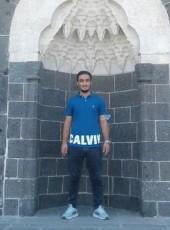Yusuf yurt, 21, Turkey, Turkeli