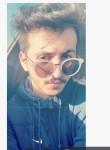fahad, 23, Manchester