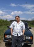 Aleksei, 37, Sharya