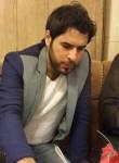 امجد الموسوي, 30  , Karbala