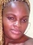 Yaël, 27  , Yaounde