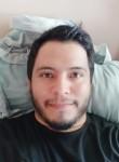 José , 30  , Santa Cruz de la Sierra