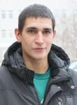 Nikita, 28, Yekaterinburg