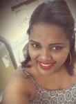 Mélanie, 30  , Port Louis
