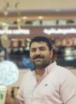 Edip, 36, Nalchik