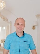 Stanislav, 34, Ukraine, Kryvyi Rih