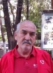 Sergey, 56  , Astana