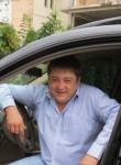 Alexandr, 38  , Illintsi