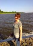 Evgeniya, 42  , Dmitrov