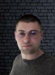 Vladimir, 30  , Kiev