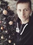 Nikita, 23  , Mahilyow