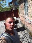 Igor, 30  , Mayskiy