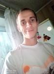 Valentin, 31  , Poltava