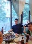 金华永盛, 38, Beijing