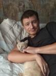 ivan, 25  , Slobozia