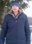 Aleksey, 35  , Shchigry