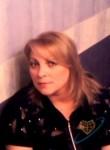 Наталья, 52 года, Кременчук