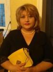 Эльмира, 60  , Krasnodar