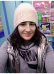 Natalya, 54  , Saint Petersburg