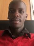 Joseph, 34  , Eldoret