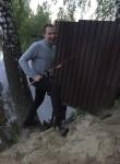 Aleksey, 32, Dedenevo