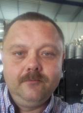 vadim, 48, Russia, Ulan-Ude