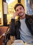 Julien, 30  , Antwerpen