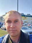 Igor, 33  , Lipetsk